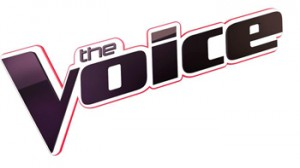 9jumpin-Channel 9 Mornings – Win a trip for 2 to The Voice grand final show in Sydney valued at $2,500