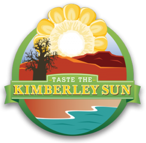 Kimberley Sun-Woolworths –  Win a holiday for 4 to Broome OR 1 of 5 iPad mini 2s 16GB Wi-Fi