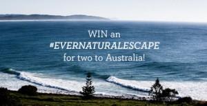 EMU Australia – Win a return trip to Thala Beach Nature Reserve hotel in Port Douglas, Queensland for 2 valued at $8,500