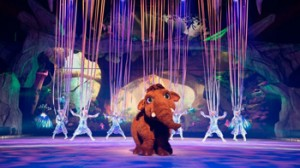 9jumpin Mornings – Win tickets to Ice Age Live