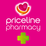 Priceline – Win $1,000 Priceline gift cards for 8 weeks