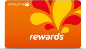Woolworths Rewards – Win 1 of 10,000 $10 Woolworths Dollars each week