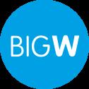 BIG W – Win a Car – Win a Mazda3 Maxx Sedan in Blue Reflex Mica or Instant Win Prizes