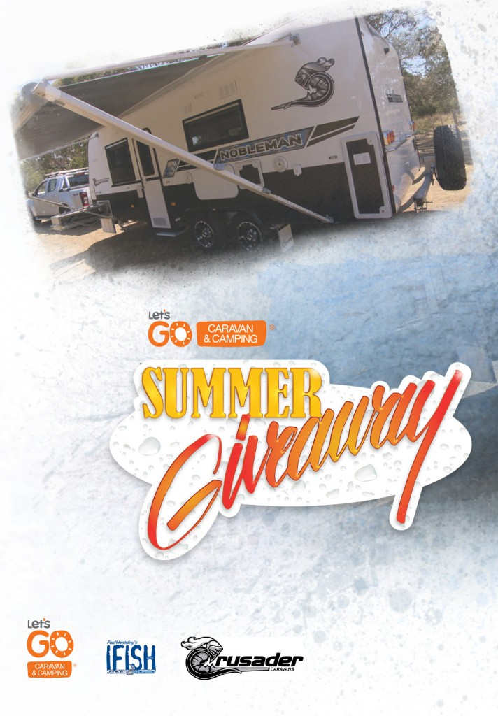 Luxury Camper Trailer Australia Magazine Subscription Magazine Subscriptions