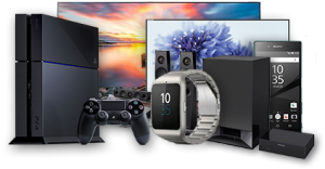 Sports Fantasy – Win Sony Bravia 4K TV, home theatre, smart phone, ps4, smart watch and vouchers with Big Bash