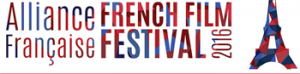 Alliance French Film Francaise Festival 2016 – Win 1 of 4 trips valued at up to $5,000 AUD