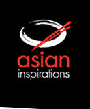 Asian inspirations – Win A Foodie Trip for 4 with Chinese New Year Contest