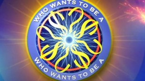 Channel Nine – Millionaire Hot Seat – Win a share of $100,000
