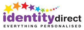 Identity Direct – Win a major prize of either $20,000 cash or a family trip to Disneyland or to London or to Canada OR 1 of 48 Monthly prizes