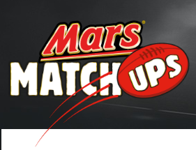 AFL – Win a trip for 2 people to Melbourne, Victoria to attend the Toyota AFL 2016 Grand Final, valued at up to $8,600 with MARS Match Ups