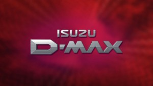 Channel 9 – The NRL Footy Show – Win a Isuzu D-Max Ute 4×4 LS-U Automatic Crew Cab Ute plus registration, stamp duty & delivery valued up to $52,500 OR Weekly prizes