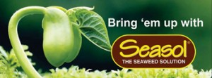 Guru Productions – Seasol The Seaweed Solution – Win a trip for 2 to the 2017 Melbourne International Flower and Garden Show valued up to $4,000