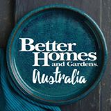 Channel 7 better homes and gardens escape travel Better homes and gardens channel 7