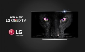Southern Cross Austereo – LG OLED Footy Function – Win a 65 inch 4K OLED TV & a Triple M Footy Function for up to 60 people valued up to $17,999