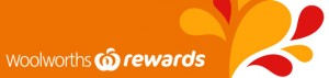 Woolworths Rewards – Win a Quintrex boat valued at $32,000 PLUS 1 of 50 weekly $100 Woolworths Dollars gift cards