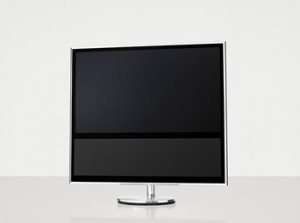 Bang & Olufsen – Win a BeoVision 40 inch Smart TV valued at $10,000