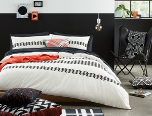 Aldi – Style Your Room – Win 1 of 12 amazing prize packs for your home