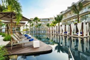 Jets Swimwear & Luxury Escapes – Win an escape to tropical Thailand plus $600 Jets wardrobe OR 1 of 2 runners up prizes