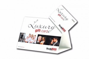 Studio 1000 Photography Australia – Win 1 of 5 Platinum Luxury Gift cards valued at $845 OR 1 of 5 runner up prizes