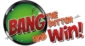 The NSW Chamber of Fruit and Vegetable Industries – Bang The Button – Win a Holden Barina, grocery voucher and many more