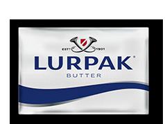 Gourmet Traveller – Lurpak Butter – Win a trip to Perth for a Margaret River Gourmet Escape