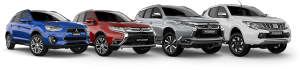 Now – Nine Digital – Win a brand new Mitsubishi SUV valued up to AUD$52,750