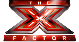 Channel 7 – The X Factor 2016 Holden Trax – Win a Holden Trax LTZ Auto Turbo valued up to $31,610