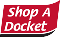 Shop A Docket – Win 1 of 12 cash weekly prizes valued at $30,000 each OR more