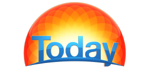 Channel 9 – Today Show – Block of Cash Giveaway – Win $10,000 weekdays (answer in 3 rings with