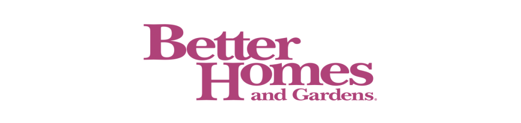 Better Homes And Gardens Puzzle Book 10 Win 1 Of 6