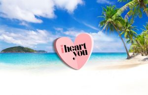 iHeart Radio – IHeartYou – Win a trip to Hamilton Island for 2 plus more valued at $5,500