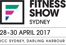 Chemist Warehouse – Fitness Show Consumer – Win an ultimate 2017 Sydney Fitness Show experience valued at up to $2,400 OR 1 of 5 double passes to the Show