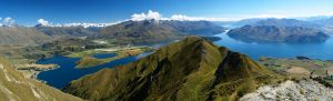 Flight Centre – Travel Associates – New Zealand – Win a business trip for 2 to Auckland to stay at the 5-star The Lodge at Kauri Cliffs valued up to $12,600AUD