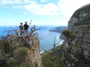 Life's An Adventure – Great Walks – Win a 3-day Tasmanian guided walking Holiday of your choice