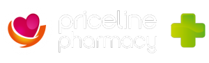 Priceline Sister Club – Festival of Beauty – Win 1 of 10 Priceline Pharmacy Festival Beauty prize packs valued at $420 each