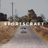 Sportscraft – A Sportscraft Wardrobe – Win 1 of 9 Sportscraft Gift Cards valued at AUD $1,000 each