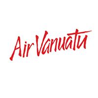Air Vanuatu – Win a trip for 2 to Port Vila on Air Vanuatu
