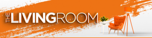 The Living Room – Shop A Docket – Watch & Win