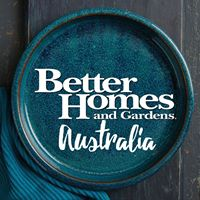 Channel Seven – Better Homes and Gardens: KitchenAid – Win 1 of 30 prize packages incl. a KitchenAid Mini Stand Mixer & a Spiraliser Attachment valued at $1,000 each