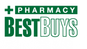 Pharmacy Best Buys – Win a trip for 2 to Hawaii OR 1 of 5 runner up prizes
