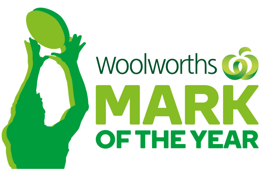 Channel 7- Woolworths – Win $500 Woolworths Gift Card with WoolworthsMOTY