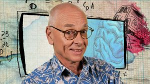 Discovery Channel – Dr Karl – Win a major prize of a trip for 2 to Sydney to Dr Karl event OR a runner-up prize of 2 tickets to the event