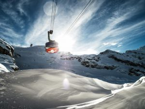 Rachael Oakes-Ash – Snowsbest.com – Swiss Ski Holiday – Win a 7-night stay at Titlis Resort plus two 6 day lift passes for Titlie Engelberg valued at AU$2,810