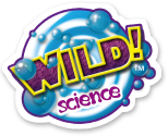 Tree Toys Corporation – Wild Science – Win a family trip of 4 to the Kennedy Space Centre & Disneyworld Florida valued at $20,000