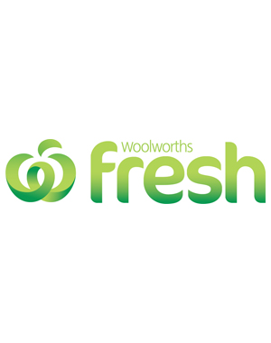 Woolworths – #FreshMagHomeCook – Win a $3,000 Woolworths Wish Gift Card or 1 of 12 minor prizes