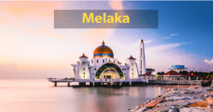 Cheapflights – Win 1 of 2 Trips To Kuala Lumpur With Malindo Air (from Perth and Brisbane airports)
