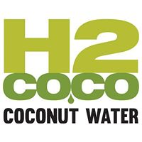 H2coco Pure Coconut Water – Win a $200 Westfield voucher & 3-months'supply of H2coco