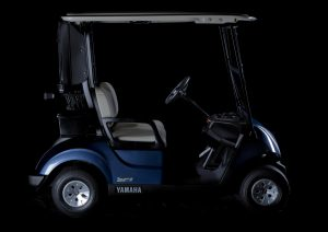 Inside Golf & Yamaha Golf Carts – Win a Yamaha DR2 Quiet Tec golf car plus accessories valued at $11,250 OR a Golf Bag for a mate