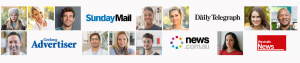 News Corp – Australia Pulse Panel Survey – Win 1 of 24 WISH vouchers