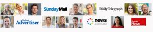 News Corp – Australia Pulse Panel Survey – Win 1 of 24 WISH vouchers